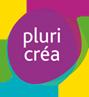 Pluricrea logo