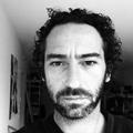 directeur-artistique-multimedia