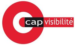 Cap Visibilité : agence webmarketing Paris