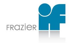 imprimerie Frazier Paris