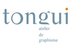 Directeur artistque Guillame GOUJON
